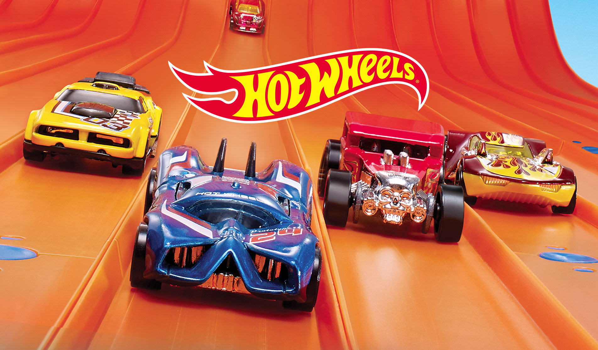 Hot Wheels Fotos ~ Le migliori Piste Hot Wheels Qual u00e8 la tua preferita? Nano Bleu