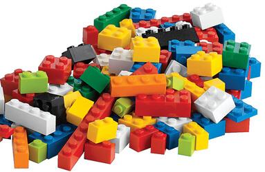 lego (Demo)