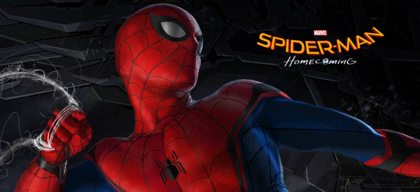 Giocattoli E Action Figures Spiderman: Preparati All'avventura!