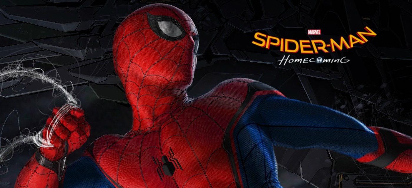 Spider Man Milano Giocattoli