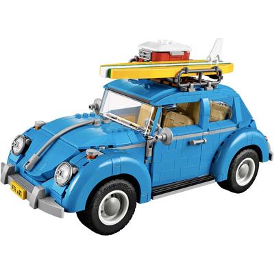 CreatorMaggiolino Volkswagen 94.99€ 76.00€