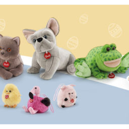 New Trudi Easter Collection 2019